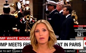fake-news-cnn-anchor-poppy-harlow-star-spangled-banner
