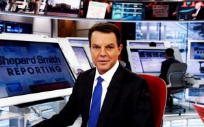 fox-news-shepard-smith-lie-after-lie