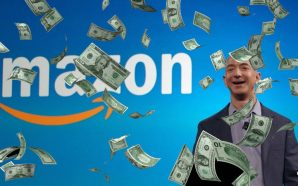 jeff-bezos-amazon-worlds-richest-man-now-end-begins-nteb