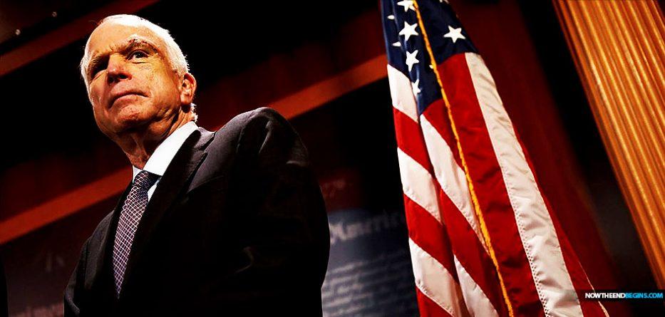 john-mccain-kills-obamacare-repeal-rino