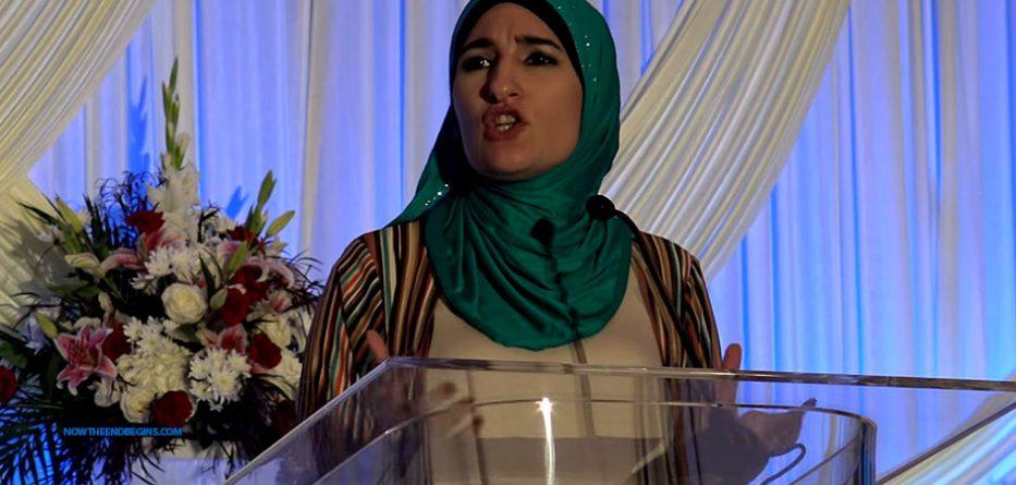 linda-sarsour-calls-for-jihad-against-president-trump-muslim-islam