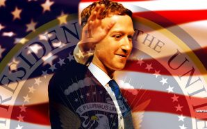 mark-zuckerberg-for-president-2020-facebook-sec-filing-white-house-social-media-nteb
