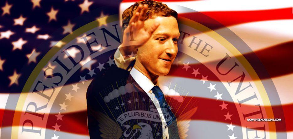 mark-zuckerberg-for-president-2020-facebook-sec-filing-white-house-social-media-nteb