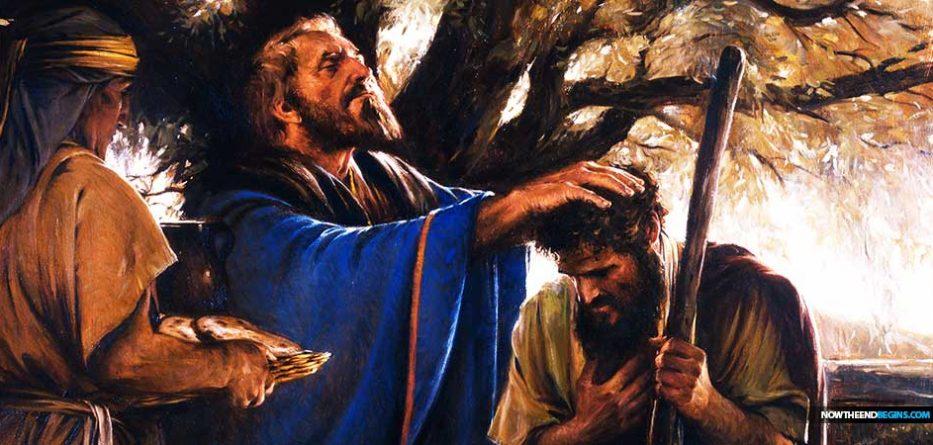 melchizedek-abraham-battle-king-james-bible-study-nteb
