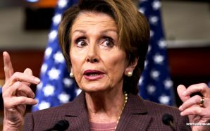 nancy-pelosi-confused-gibberish-forgetful