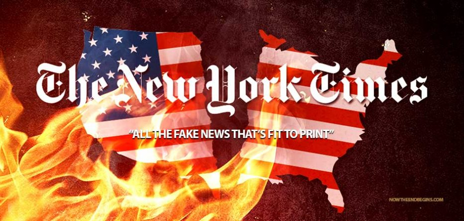 new-york-times-fake-news-gray-lady-anti-trump-resistance-nteb-cnn
