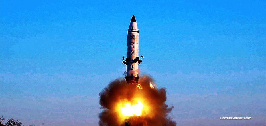 north-korea-fires-ballistic-missile-japan-economic-zone-july-3-2017