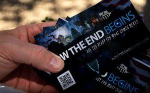 now-end-begins-nteb-end-time-bible-prophecy-kjv-1611