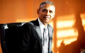 obama-shadow-government-king-trump-resistance-dnc