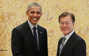 obama-shadow-government-meets-president-south-korea