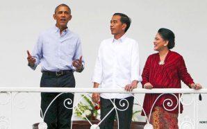 obama-slams-president-trump-american-nationalism-indonesia