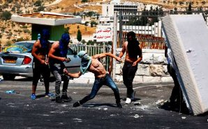 palestinians-riot-as-temple-mount-reopens-96-injured-jerusalem-israel