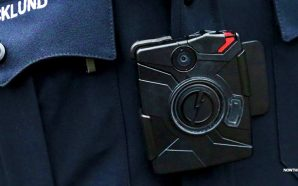 police-body-cameras-ai-machine-learning-nteb