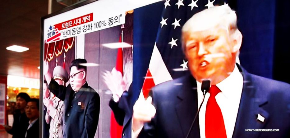 president-trump-emergency-meeting-north-korea-united-states-nations-missile-launch