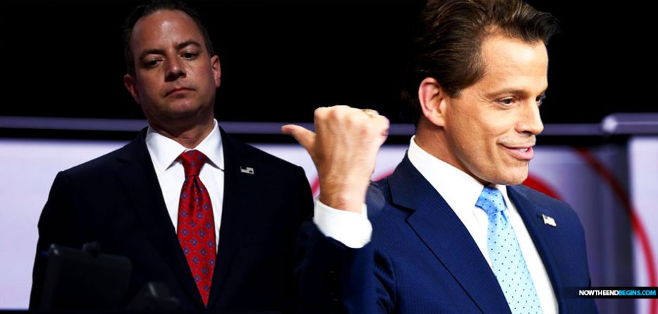 reince-priebus-out-anthony-scaramucci-trump-appoints-general-john-kelly