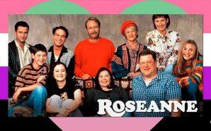 roseanne-reboot-gender-fluid