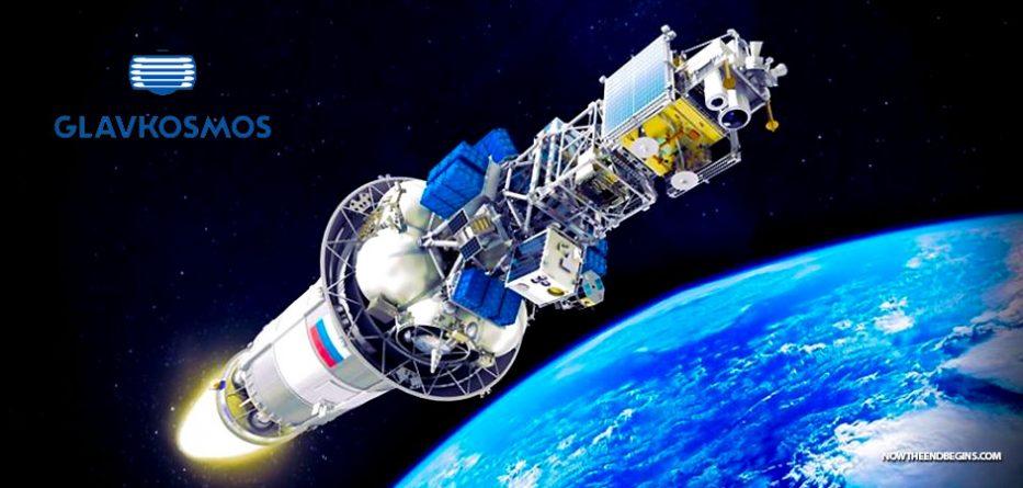 russia-Kanopus-V-IK-satellite-outer-space-glavkosmos