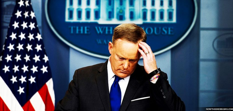 sean-spicer-resigns-west-wing