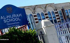 state-funded-muslim-school-england-al-hijrah-pro-rape-domestic-violence-textbooks-nteb