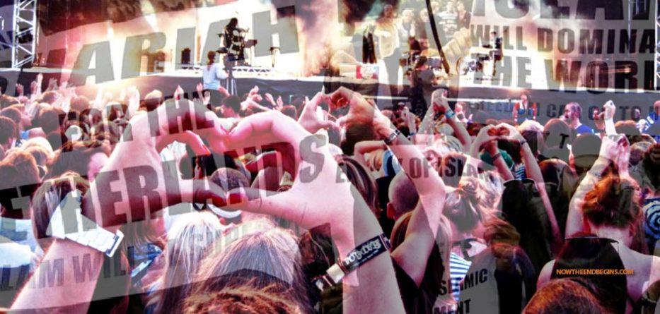 sweden-rape-sexual-assaults-muslim-migrants-women-only-music-festivals