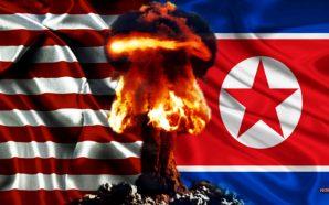united-states-tells-north-korea-ready-for-war-icbm-missile-program-nteb