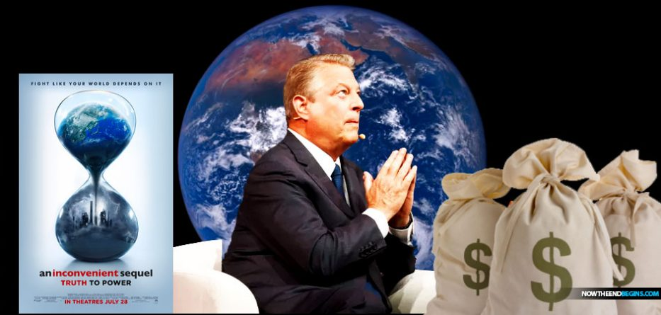 al-gore-inconvenient-sequel-truth-power-climate-change-fraud-movie-nteb