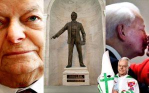 alt-left-robert-byrd-statue-kkk-klansman-hillary-clinton