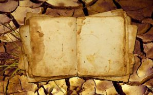 amos-prophet-famine-words-of-the-lord-pretribulation-rapture-end-times-nteb-bible-prophecy-study-kjv-1611