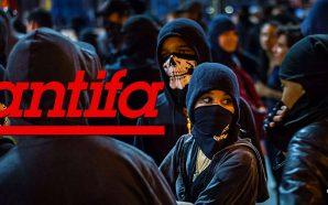 antifa-domestic-terror-group-democrats-progressive-left-nteb