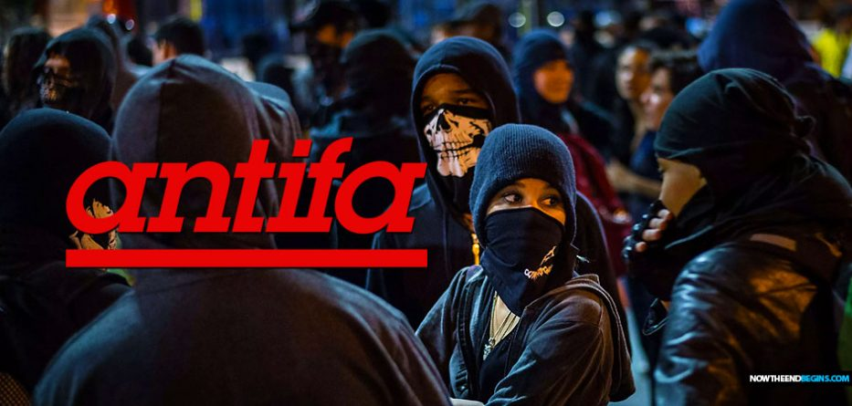 antifa-domestic-terror-group-democrats-progressive-left-nteb