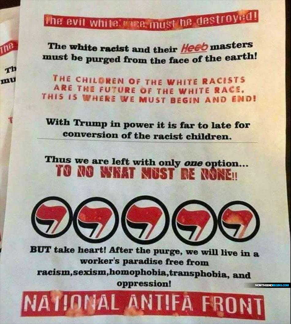 antifa-flyer-charlottesville-fascists-heebs-domestic-terror-group