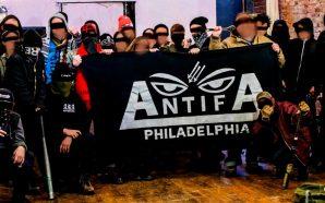 antifa-philadelphia-armed-enemies-in-blue-violence-against-police-nteb