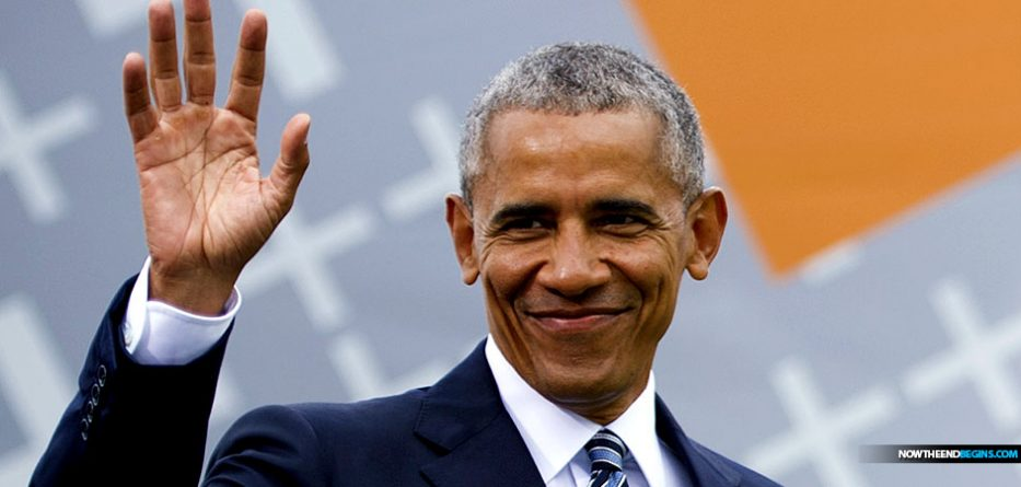 barack-obama-day-illinois-state-holiday-august-4