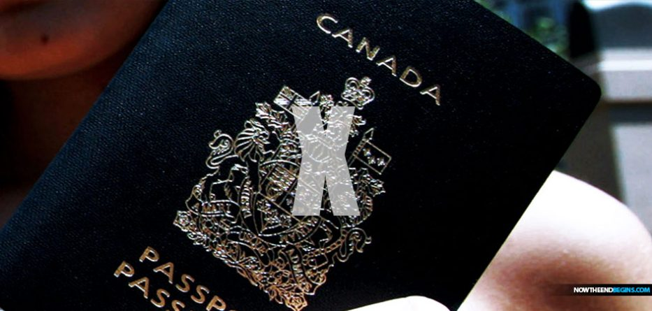 canada-issues-passports-with-x-gender-fluid-transgender-lgbtqp