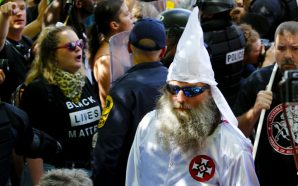 charlottesville-virginia-hate-groups-clash-black-lives-matter-kkk-nteb