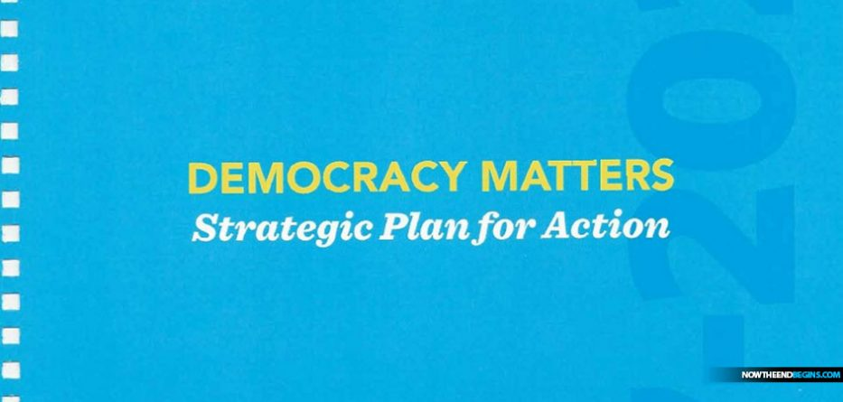 democracy-matters-strategic-plan-for-action-david-brock