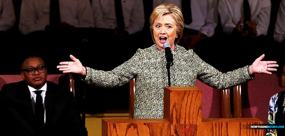 hillary-clinton-wants-to-be-methodist-preacher