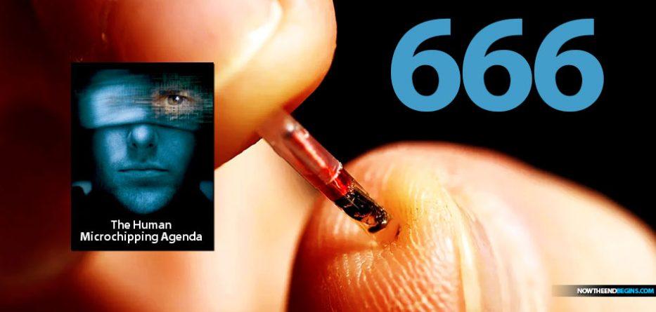 humans-getting-chipped-rfid-microchip-mark-beast-666-nteb-now-end-begins