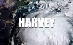 hurricane-harvey-texas-2017-nteb