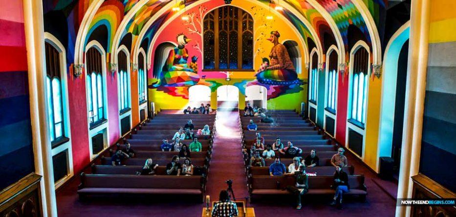 international-church-cannabis-denver-colorado-elevationists-nteb-now-end-begins
