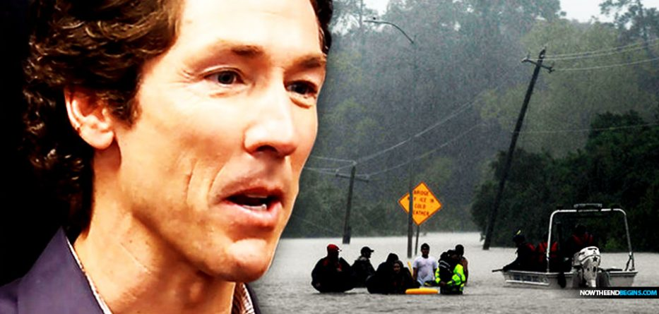 joel-osteen-orders-lakewood-church-shut-to-texans-hurricane-harvey-nteb