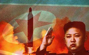 kim-jong-un-north-korea-vows-thousand-fold-revenge-sanctions-united-states-un