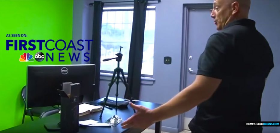 now-end-begins-recording-studio-first-coast-news-geoffrey-grider-nteb