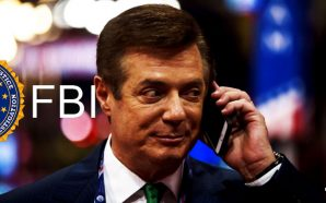 paul-manafort-fbi-raid