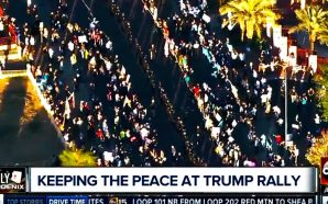 president-trump-arizona-alt-left-hate-groups-pardon-sheriff-joe-arpaio-nteb