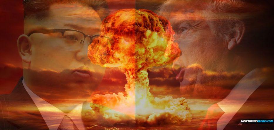 president-trump-fire-fury-north-korea-attack-guam-nteb