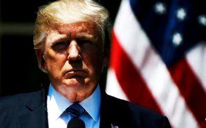 president-trump-locked-loaded-north-korea-nteb