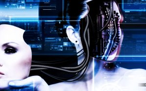 sexbots-simulated-rape-robots-danger-to-society-nteb