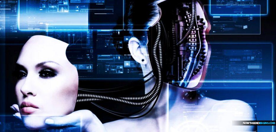 sexbots-simulated-rape-robots-danger-to-society-nteb