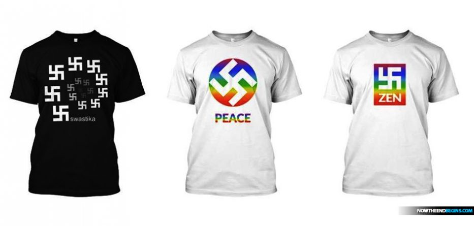 T Shirt Company Teespring Selling Lgbtqp 39 Peace Love